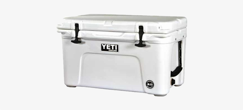 Ugg Boots Discount Yeti Coolers - Yeti Yt65sg Tundra 65