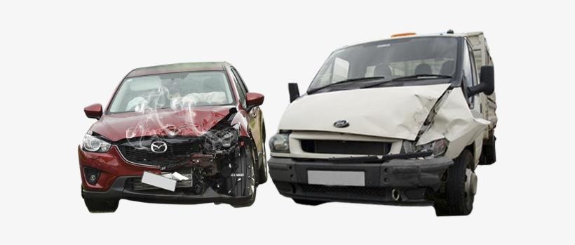 Cash For Cars San Diego >> Cash For Cars Sell My Car San Diego 619 Car Damaged On Top