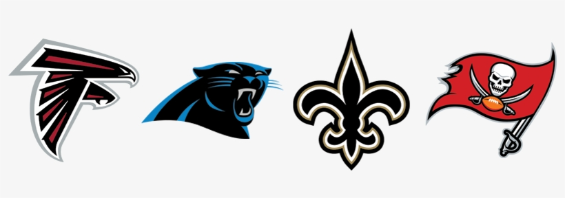 the Official 2016 Nfc South Trash Talk Thread - Nfc South