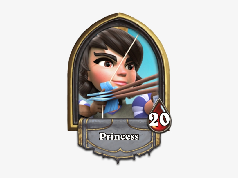 Clash Royale Princess Png Vector Royalty Free Download Hearthstone Priest Death Knight Png Image Transparent Png Free Download On Seekpng This is a list of all logos used in the hearthstone franchise. clash royale princess png vector