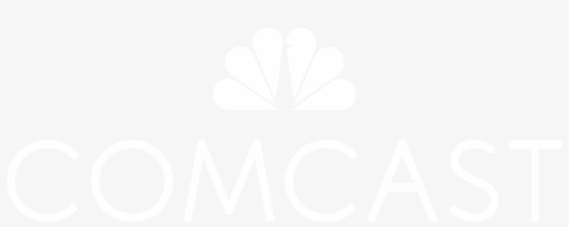 Comcast White Photo For Instagram Png Image Transparent Png Free Download On Seekpng