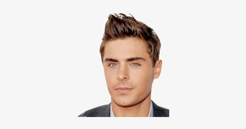 Gents Boys Hair Colour For Men Dark Skin Png Image Transparent