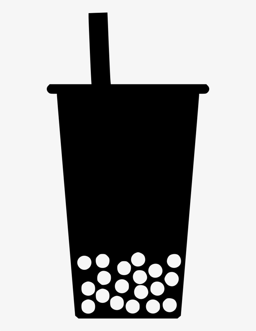 bubble tea svg png icon free download bubble tea png image transparent png free download on seekpng bubble tea svg png icon free download
