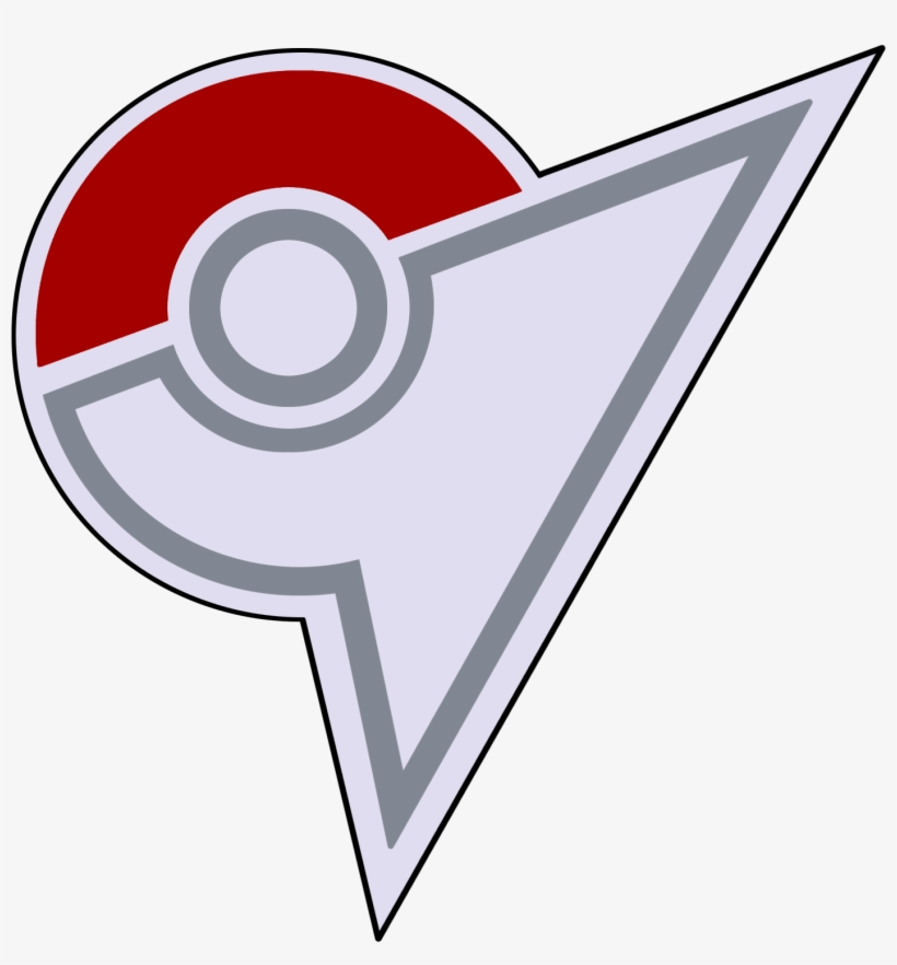 Pokeball Clipart Gambar - Discord Pokemon Emoji PNG Image