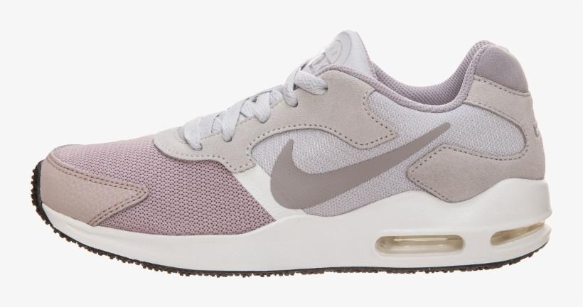 hot sale online 2338c 46af3 Buy Sports Shoes Nike Air Max Guile 916787 600 Elkor - Nike Air Max,  transparent