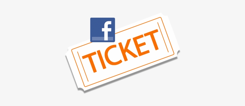 Install Facebook Ticketing App On Your Fan Page, Sell - Facebook