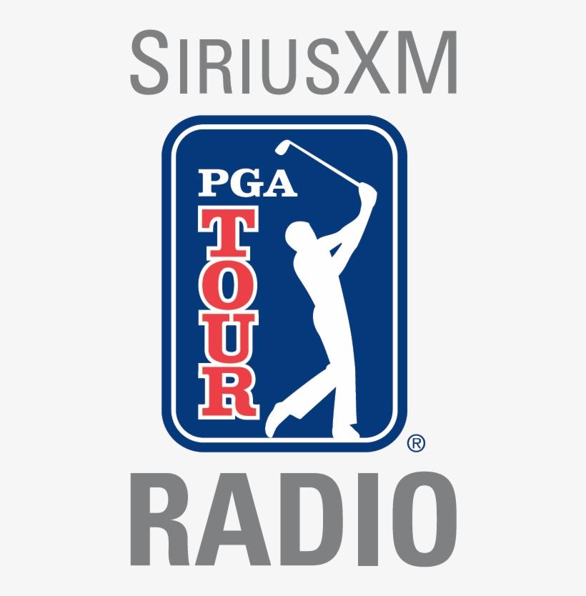 Siriusxm Pga Tour Radio PNG Image | Transparent PNG Free Download on SeekPNG