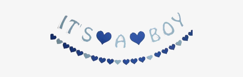 Baby Shower Banner Png Images Png Cliparts Free Download On Seekpng