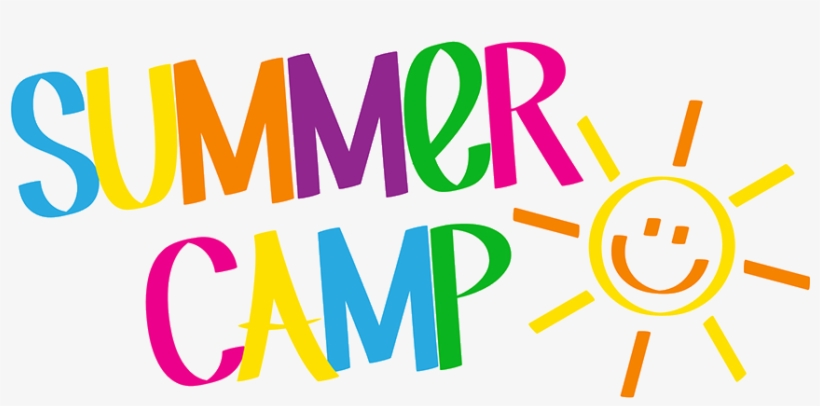 Our 2018 Active Outdoors Summer Camp Is Finally Here ...