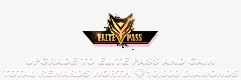 daily missions elite pass free fire png image transparent png free download on seekpng elite pass free fire png image