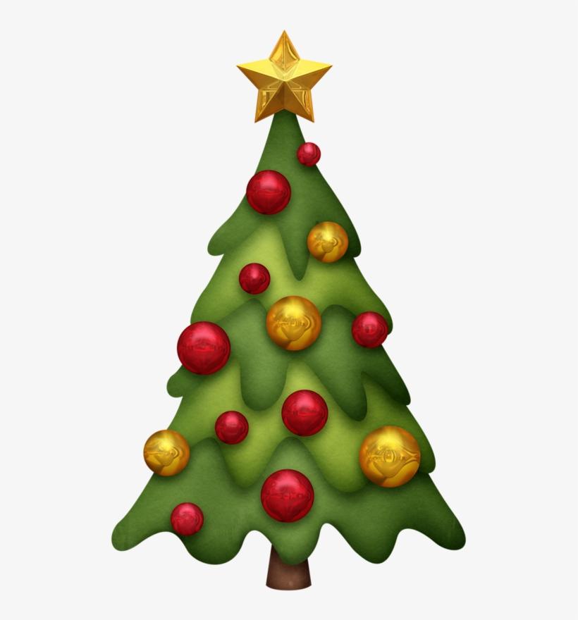фотки Cosas De Navidad Dibujos De Navidad Pinos De Dibujos De