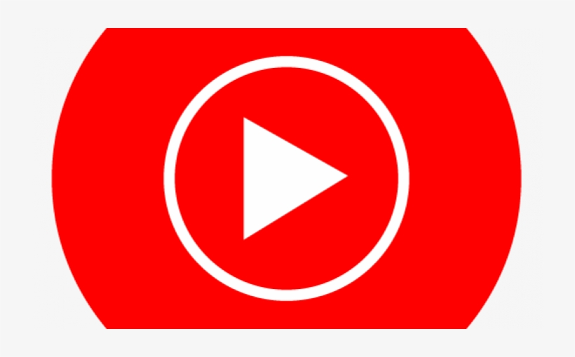 Youtube Music PNG Image | Transparent PNG Free Download on ...