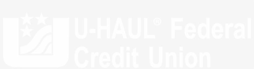 U Haul Federal Credit Union Savings Account Png Image