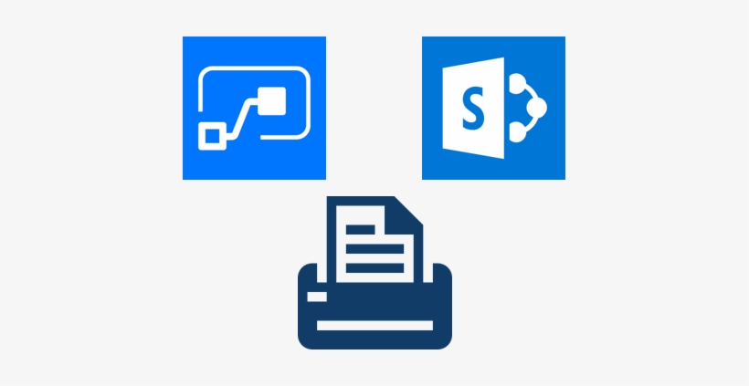 Sharepoint Scanning Scanner - Microsoft Sharepoint Online