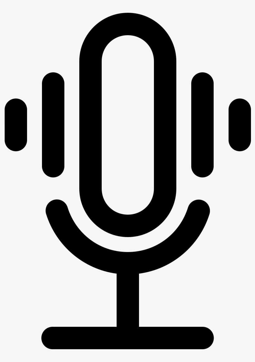 E-mail Github Twitter Pgp Soundcloud Medium Blog - Soundcloud PNG Image |  Transparent PNG Free Download on SeekPNG