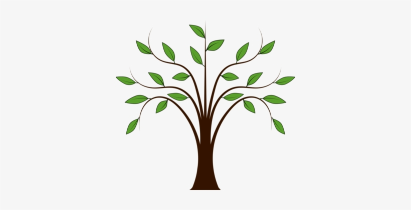 Tree Download Oak Document Spring Trees Clip Art Png Image Transparent Png Free Download On Seekpng
