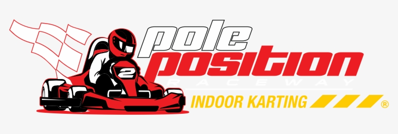 pole position download