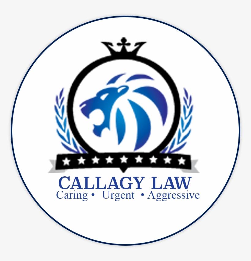 Lawyer Logo Png