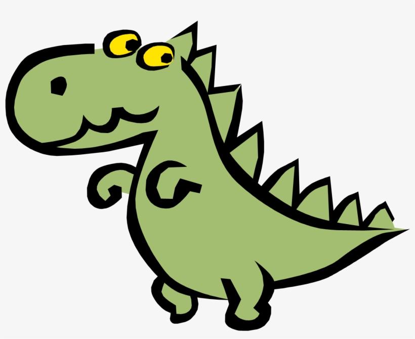 Home Decorating Pinterest Dinosaurpng - Dinosaur With Spikes Cartoon