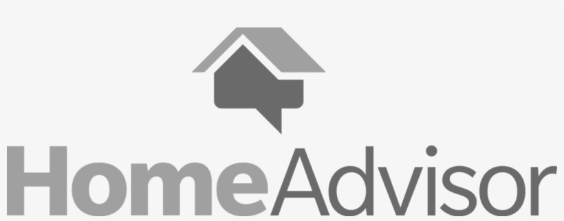 Home Warranty Reviews - Home Advisor Logo Png PNG Image