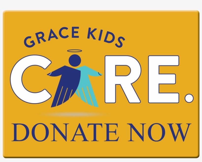 Grace Donate Button Square Donate Heart Button Png
