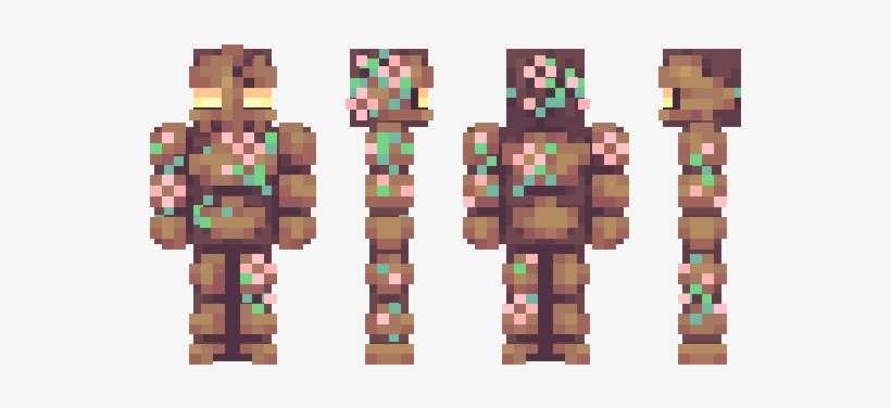 Minecraft Skin Nife Black Panther Skins For Minecraft Png Image
