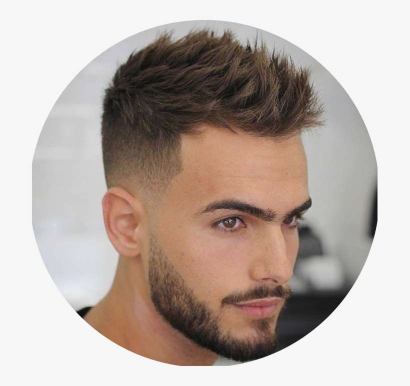 Astounding Men Hair Cut Short Hair Cut For Boys Png Image Transparent Png Natural Hairstyles Runnerswayorg