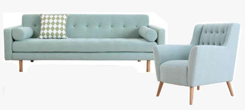 Sofa Clipart Furniture Sale Living Room Furniture Png Png Image