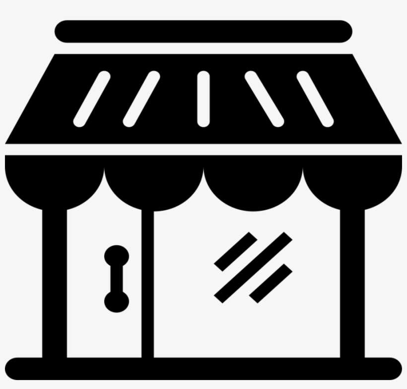 Peachy Shop Icon Clipart Computer Icons Shopping Retail Retail Home Interior And Landscaping Oversignezvosmurscom