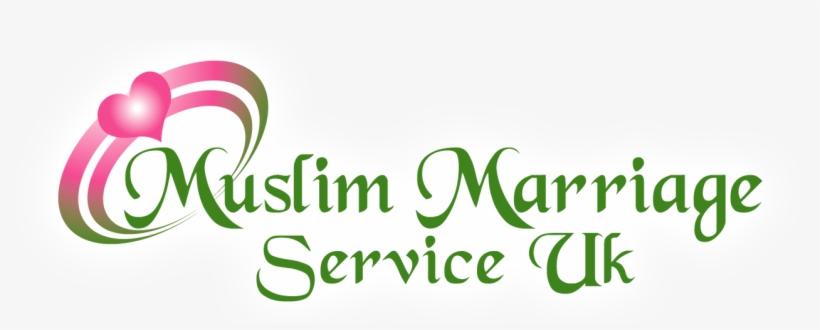 Muslim Marriage Service Uk PNG Image | Transparent PNG Free