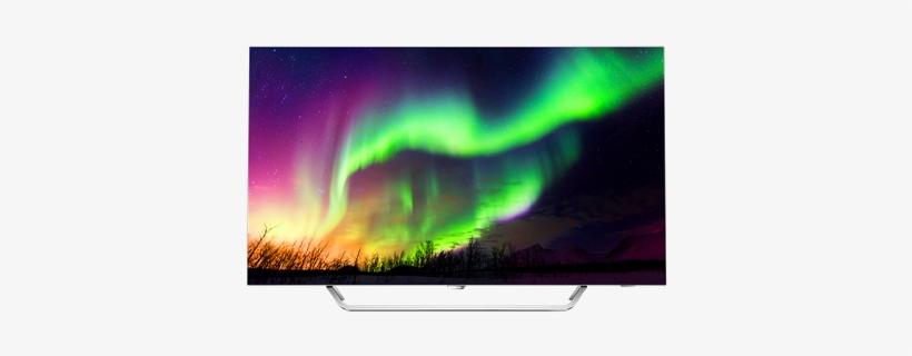 7c20645bb5f82 Smart Tv Philips 55