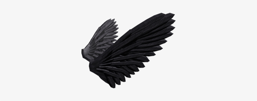 Codes For Wings Of Glory Roblox Commander Crow S Wings Roblox Red Wings Png Image Transparent