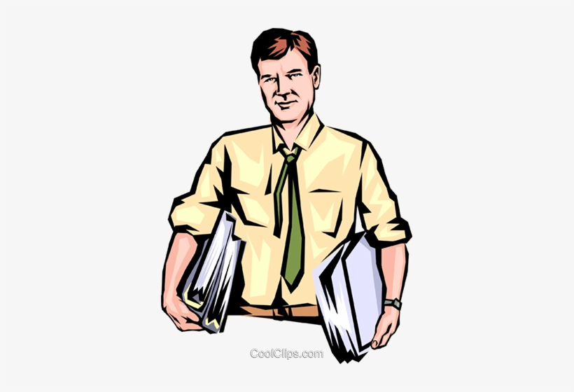 Free Work Work Cliparts, Download Free Clip Art, Free Clip Art on Clipart  Library