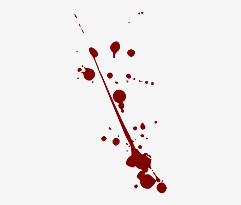 Blood Arcana Image Blood Splatter Png Gif Png Image Transparent Png Free Download On Seekpng