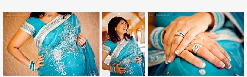 Liesldieselphoto 2 Indian Baby Shower Portrait Indian Baby Shower