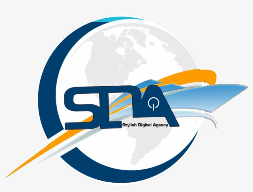 Sda Logo 77 Lys - Sda Logo PNG Image | Transparent PNG Free