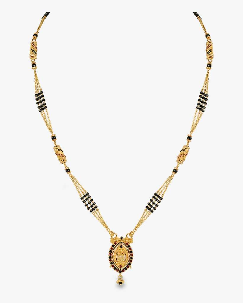 Orra Gold Mangalsutra Gold Mangalsutra Design With Price