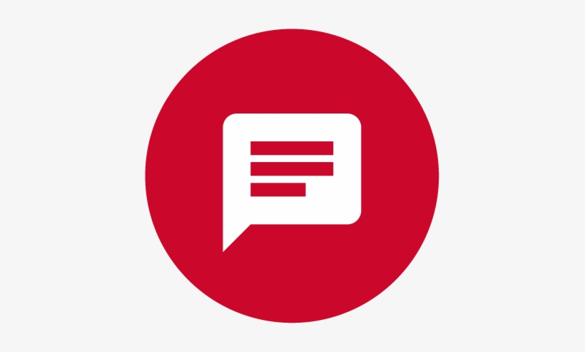 Start Live Chat Youtube Logo Vector Circle Png Image