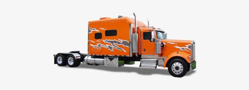 e328a59d8e Semi Truck Logo Png - Semi Truck Graphics PNG Image