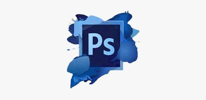 Adobe Photoshop Cs6 Logo Png Adobe Photoshop Png Image
