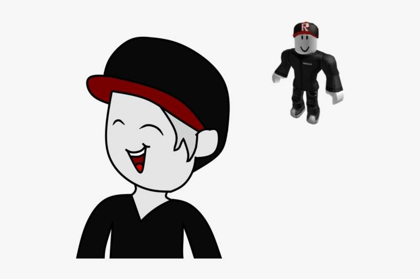 417kib 643x1241 Image Female Guest Roblox Png Image Transparent Png Free Download On Seekpng File Guest Rip Guest Roblox Png Image Transparent Png Free Download On Seekpng