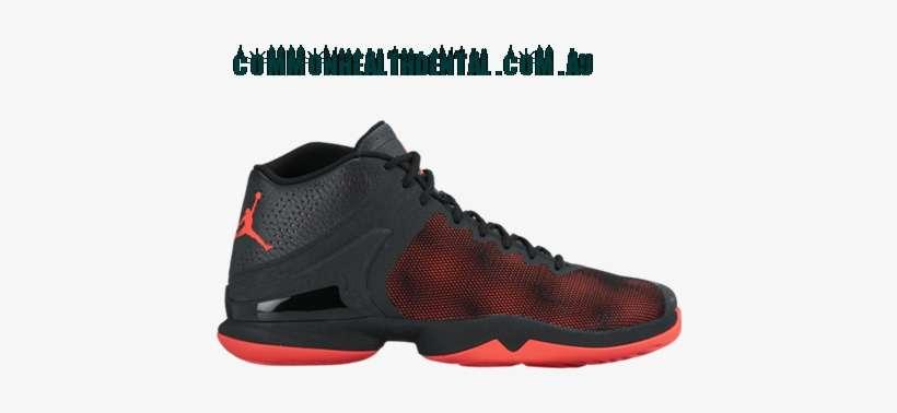 24fcaad6a450 Stylish Jordan Super - 2017 Jordan Basketball Shoes PNG Image ...