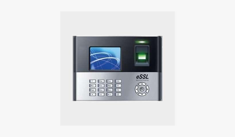 Top 10 Punto Medio Noticias | K30 Fingerprint Scanner Biometric Time