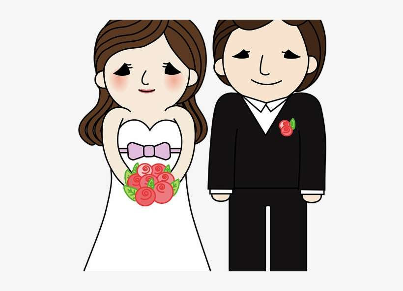 Wedding Couple Quotes Tom Jerry Png Image Transparent Png Free