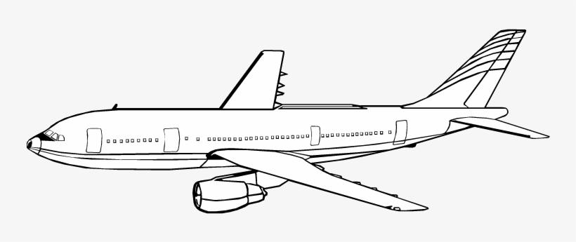 Desenho 01 Aviao Internet Png Image Transparent Png Free