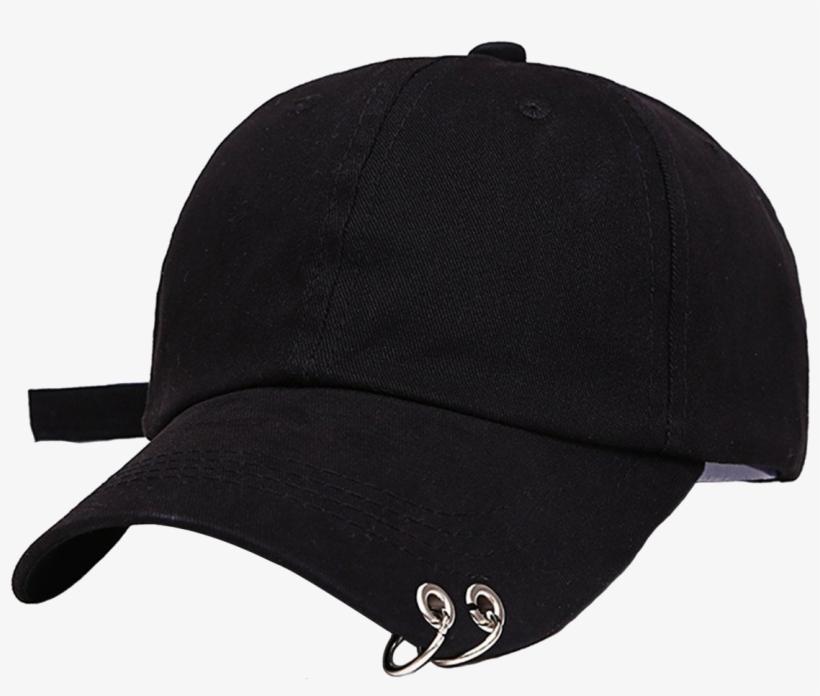 f7bda9f607613 Bts Wings Baseball Cap - Kpop Hat PNG Image