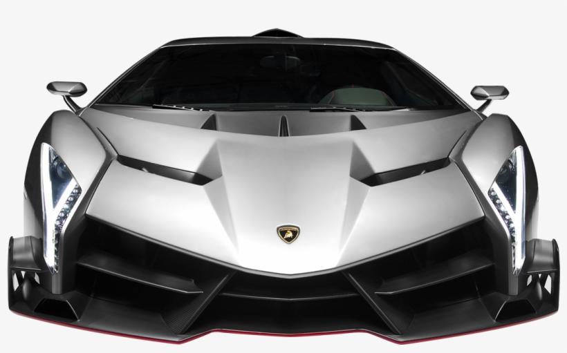 Lamborghini Veneno Png Lamborghini Veneno Png Image Transparent