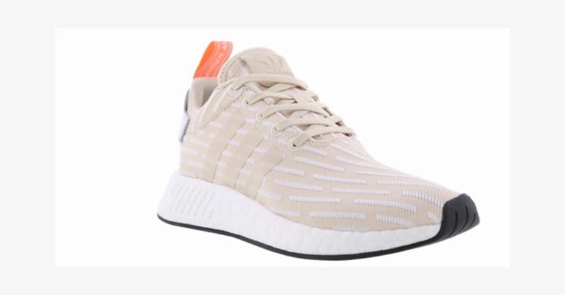 official photos eb5ea cb08d Footlocker Eu Exclusive Adidas Women Nmd R2 Roller - New ...