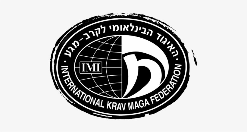 Krav Maga Global Wallpaper Krav Maga Global 2019 02 02