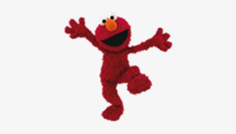 Nice Roblox Background Full Elmo Transparent Roblox Potty